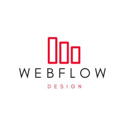 Webflow - Webdesign